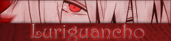 Nouvelles de Luriguancho ♥ 742865template3