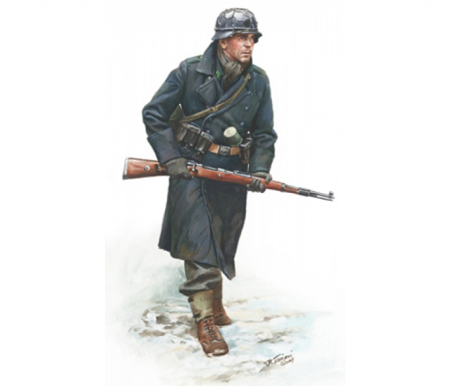 [CDA] Le Caillou- Luftwaffe, hiver 44/45 743335TSW2LuftwaffeJager18thVolksgrenadierDivArdennes1944700x600
