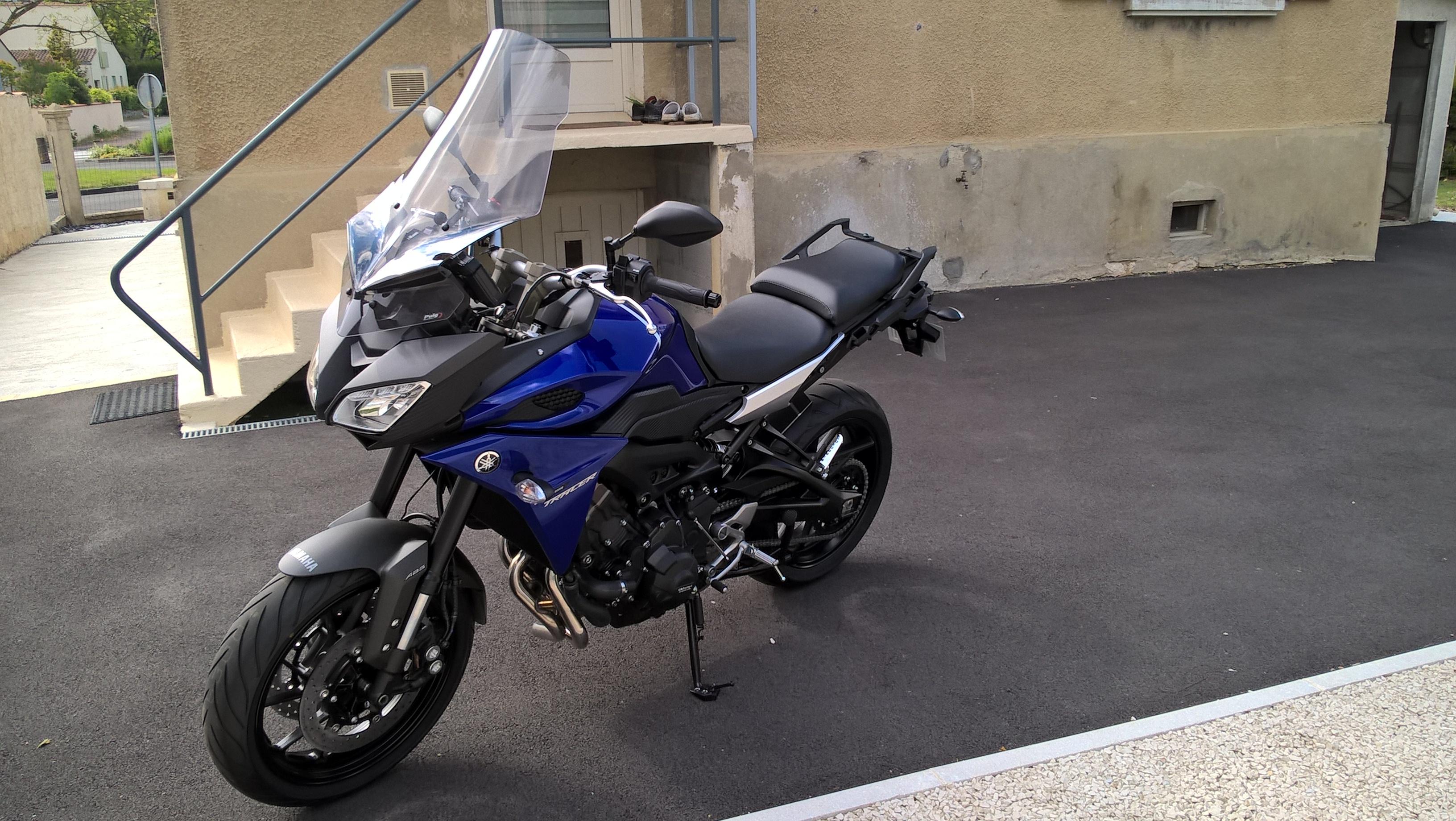A combien peut-on négocier sa Yamaha MT-09 TRACER ? (Prix) - Page 30 743423WP20170502174122Pro