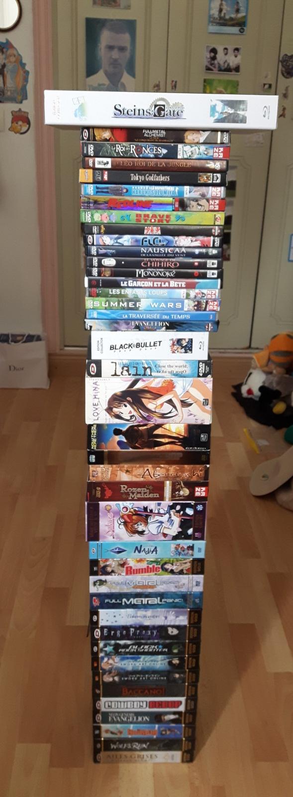 Photos de vos collections d'otaku - Page 8 74358320170604144117
