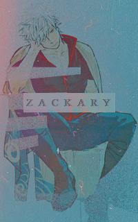 Relationnel, amour intensionnel ▲ ZACKARY 743615Zackary