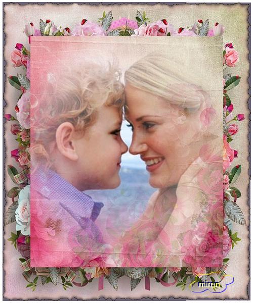 Día de la Madre - Página 3 7439561png