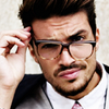 Ma petite galerie des horreurs - Page 10 744025MarianoDiVaio5