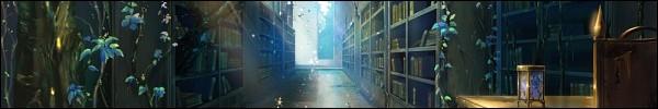 Pensionnat de la lune rousse 744462logobibliothque