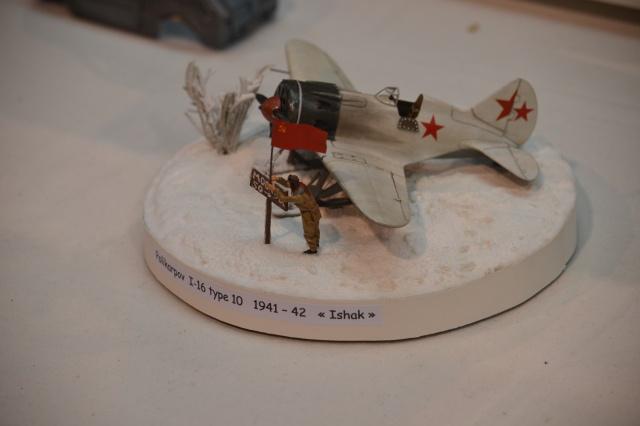 PAM à l'exposition de Fleurus (Belgique) 744519DSC0224