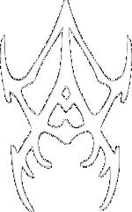 [IMPORTANT] Faction : Puy d'Elda 744532drow1