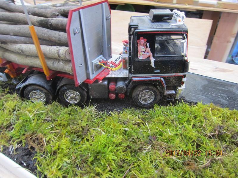 Le bois et le transport 744725IMG4481Copier