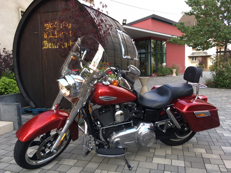 Dyna SWITCHBACK combien sommes nous sur Passion-Harley - Page 6 744812IMG0542