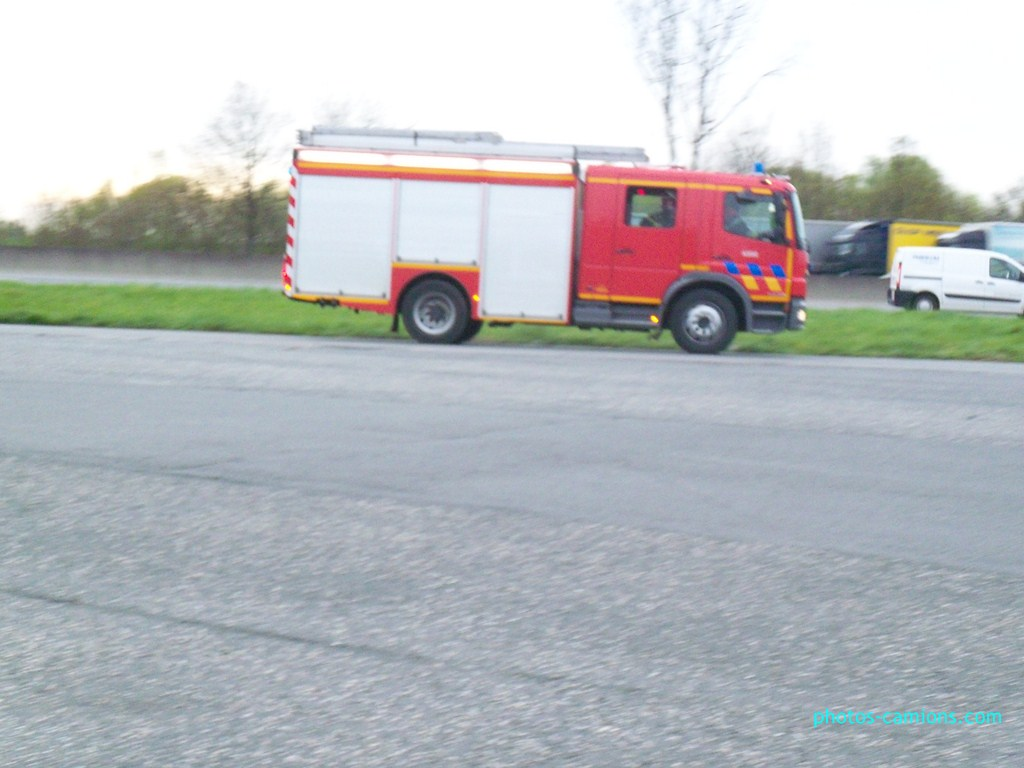 Pompiers Belge 745726photoscamions28Avril201294Copier