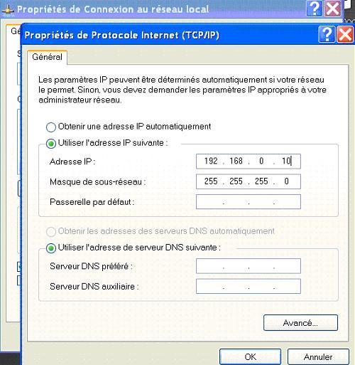 [Tuto] NetBoot  Version PC sans Security Chip 745860252