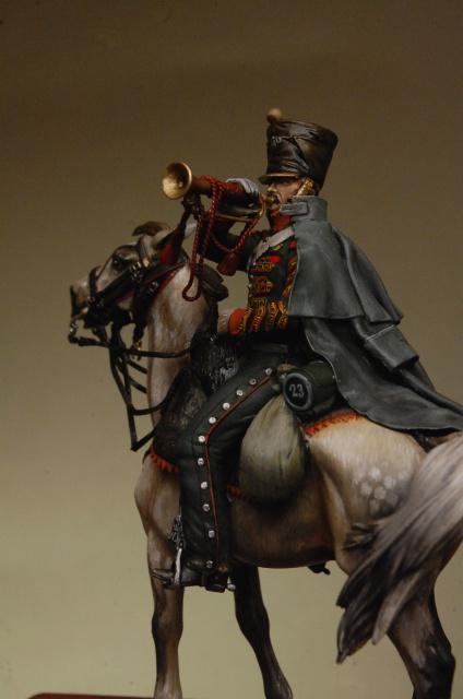 trompette de chasseur de ligne 1812 - Page 3 746090Figu040513