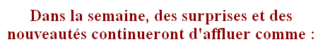 Jeu de Rêves : Invitation 746219titre2