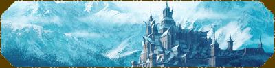 Saint Seiya Age of Gold 746537asg
