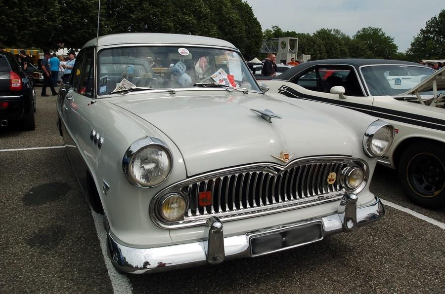 Fun Car Show Illzach, 26, 27, 28 mai 2012 746589DSC639401
