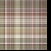 +ou - 160 Elements scraps pour vous 746668Melmelgib60