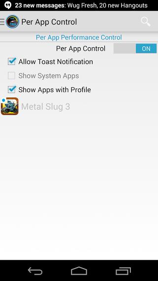 [KERNEL] Faux v012 Nexus 5 Kernel [19.03.2014] - Page 2 747122Screenshot20131104230948