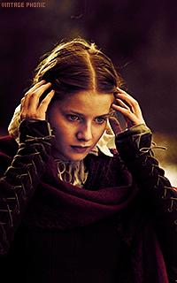 Ashara Stark