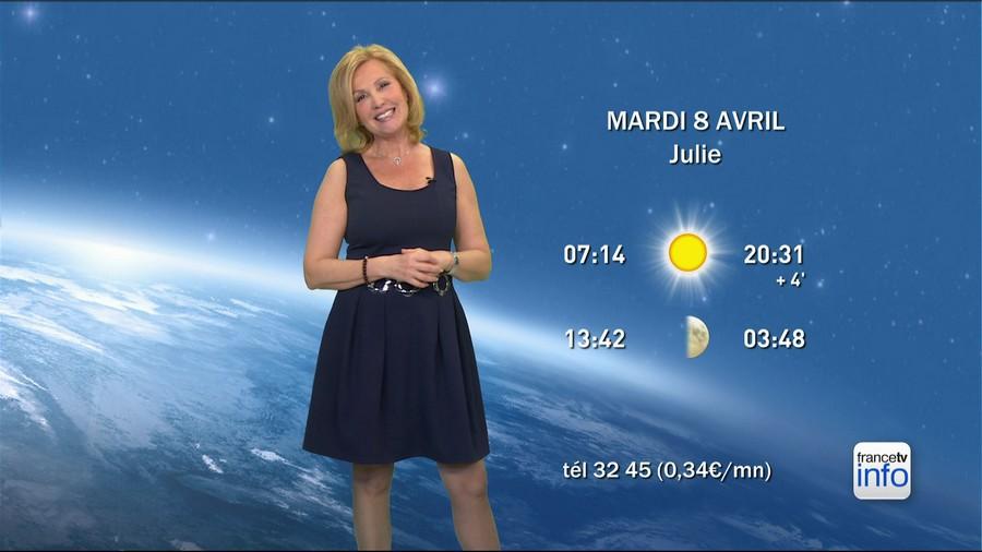 Fabienne AMIACH - Page 2 747260fa140408m7