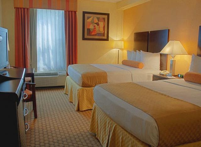 New York, Universal Orlando Resort, Walt Disney World Resort  du 17 Mars 2015 au 7 Avril 2015. Nouveau Pre-TR page 6 747461bestwunivchmbr
