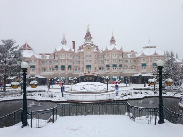 Disneyland Hotel - Page 39 7477052423261110154898614680964301289695709163038n