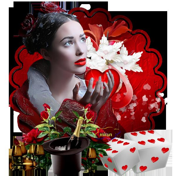 San Valentín  - Página 10 747737png4