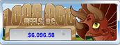 jackpot-progressif-reels-bc