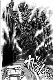 黒の戦士 Kuro no senshi - Akuma [Guerrier noir] 747997images