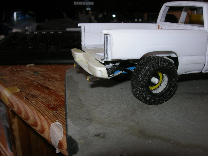 """Chevy Silverado'99 """"off road look"""" - Page 2 748041DCN9948"""