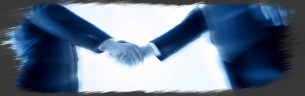 Partenariat & Invités