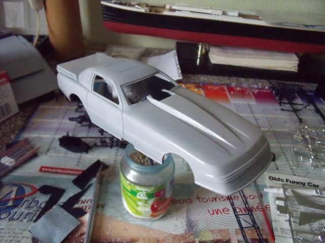 Otter Pops Olds Funny Car. 748325DSCF37781