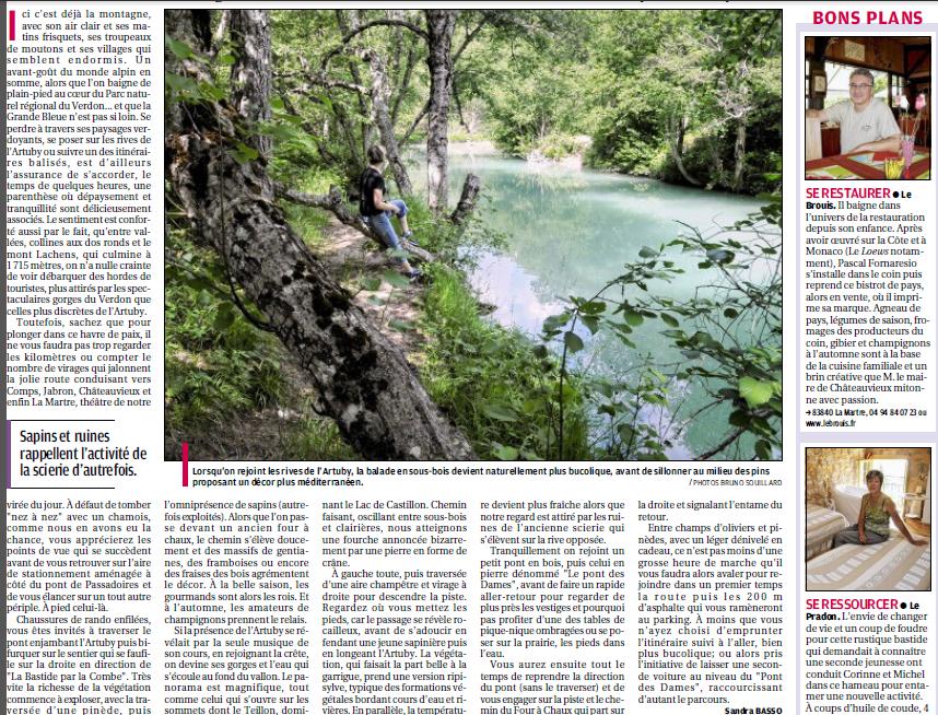 TOURISME EN MEDITERRANEE - Page 9 7484412817