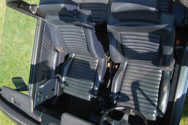 Golf 1 karman cabriolet 1.8cc GLI 748479DSC0560