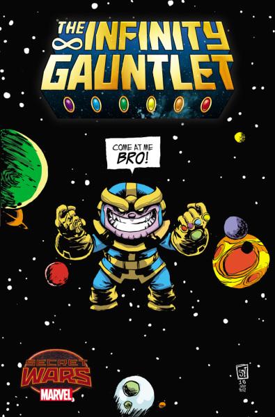 [Comics] Skottie Young, un dessineux que j'adore! - Page 2 748566infgaucov