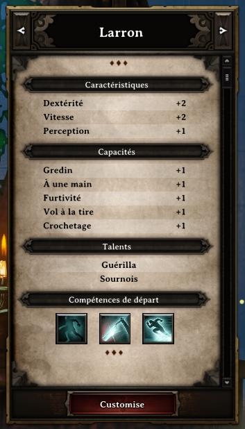 Divinity Original Sin : le RPG of the year selon Gamespot, on en parle ici ! 748573larron