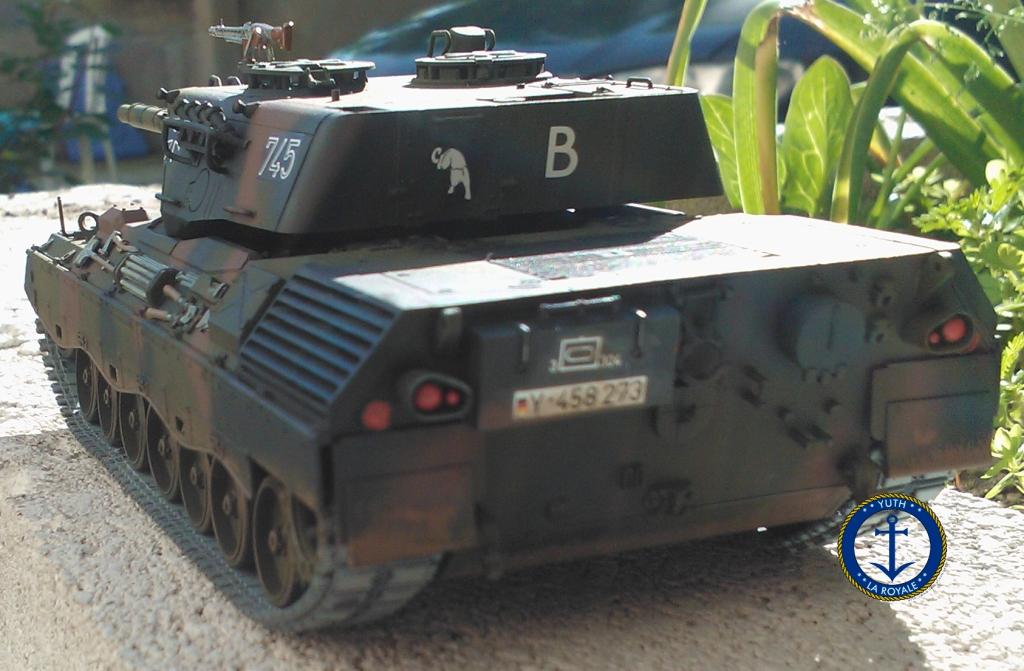Leopard 1 A4 748959leoparda466