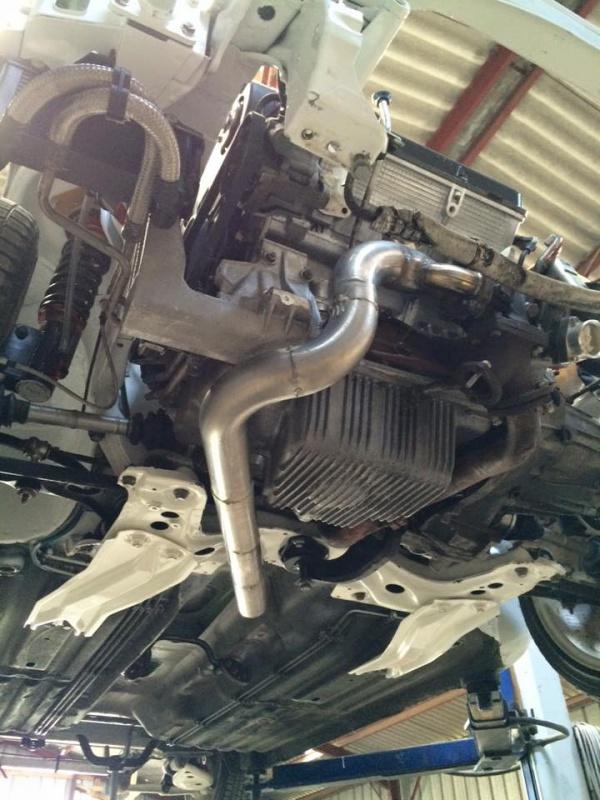 [Alpha7] GTV 916 v6 turbo - Page 6 74901411960042101536295603614073075561902738284432n