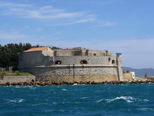 Toulon et ses environs 749061P1060133