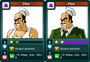 [Online][+12] Urban Rivals (Gros Dossier) 74907919MONTANAPino
