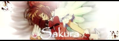 Mes jeux préférer sur la DS 749128Sakura1