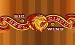 5-reel-circus