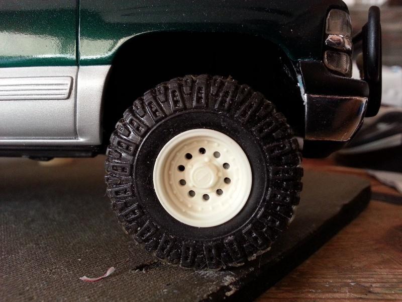 """Chevy Silverado'99 """"off road look"""" - Page 4 74944320171128150010"""