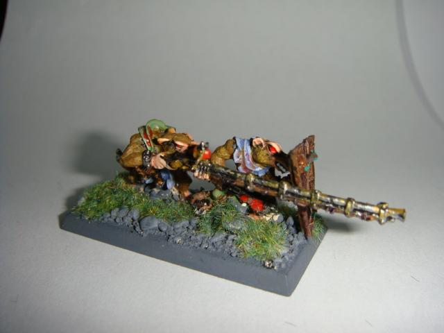 Le clan Roq'fort 749463DSC08650