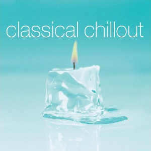 Compilations incluant des chansons de Libera 749542ClassicalChillout300