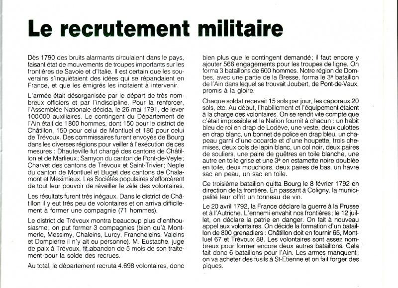 Ain volontaires - Page 3 749679SanstitreNumrisation09
