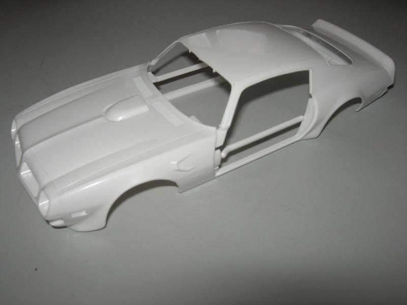 Pontiac Firebird '74 Arii 749686DSCN9969