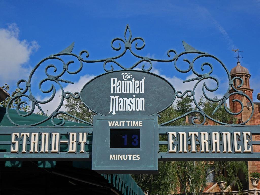 Une lune de miel à Orlando, septembre/octobre 2015 [WDW - Universal Resort - Seaworld Resort] - Page 5 749814P1020394