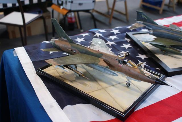 Expo maquette de Chatenois les Forges 2013 750354DSC04175