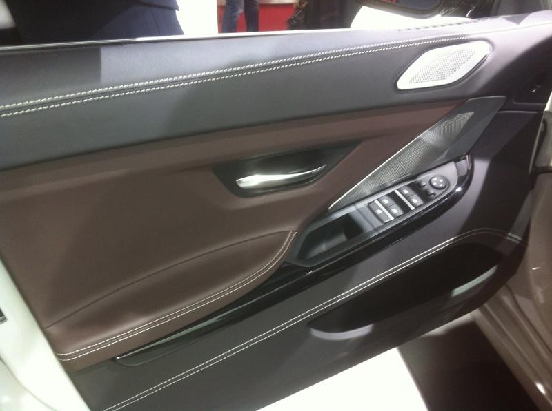 Salon de l'auto 2012 750616IMG1788