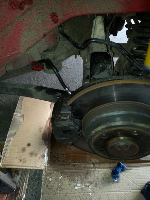 fuite frein  750647tlchargement