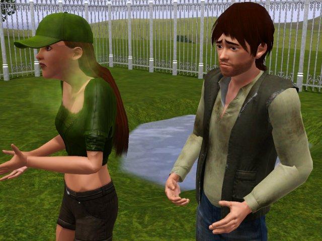 [En cours] (Sims 3) Zombie Challenge -  Jessie et Sammy 750743ZombieChallengeJessieetSammyimage25